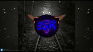 A nossa tropa é 157 de Xoxota‹ BSR ›