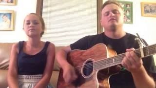 Show Jesus - Jamie Grace cover by Remain Anchored