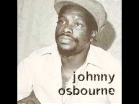johnny-osbourne-you-sexy-thing-craig17g