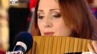 Petruta Kupper - ERA UMA VEZ NO OESTE