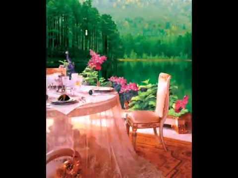 Koy Bizide Cennetine « ABDURRAHMAN ÖNÜL İLAHİLERİ -- Abdurrahman Önül İlahileri Dinle.flv