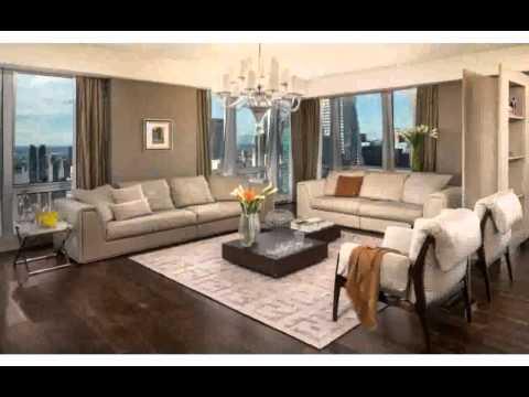 Come arredare un attico con terrazzo | Tutto per Casa