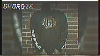 "[FREE] Juice WRLD X Lil Uzi Vert Type Beat ""Blast Off"" | Prod. by Georgie"