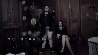 WhiteNino y Babilonia - Tu Mirada (The Official Video)