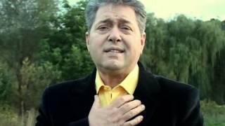 Mihai Ciobanu - Anii nu se uită-n calendar