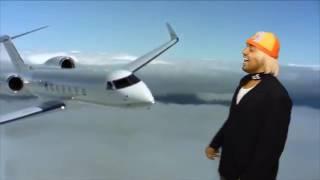 Video do tirulipa.animação