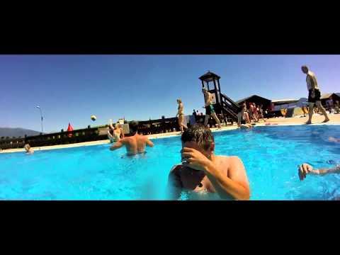 Ja postrihám vaše video z dovolenky prázdnin atď