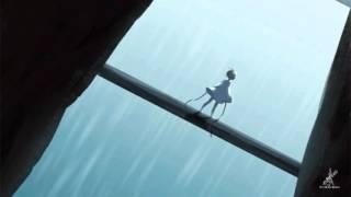 Stratos Music - Above the Rain (Beautiful Cinematic Emotional)