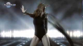 Глория 2012 - Кралица /Official Video/ HD