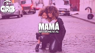 "Mamá | Instrumental De Rap Romantico 2017 [Love Beat Rap] ""USO LIBRE"" Doble A nc Beats"