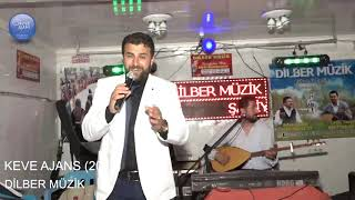 Dilber müzik Erhan u çetin