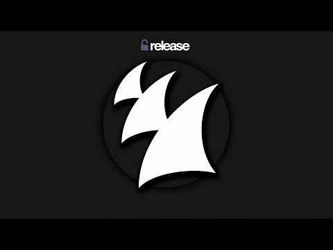 Blasterz & Larry Mendes - Without Your Love (feat. Emelie Cyreus)