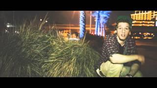 Suspence - Levitation [Music Video]