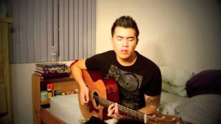 Stereo Hearts Remix/Cover (Gym Class Heroes)- Joseph Vincent