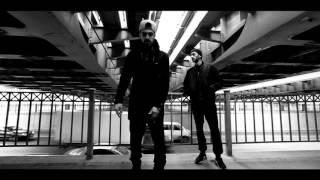 ТИЗЕР КЛИПА / MiyaGi [Λ S Λ T Λ ] ft Эндшпиль - Санавабич ( Mona Beats prod.)