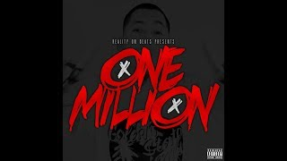 One Million [Prod. by Paupa] (Official Video)