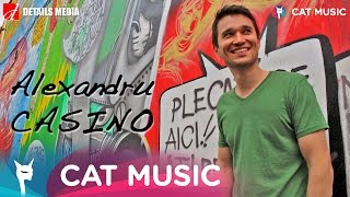 Alexandru - Casino (Official Single)