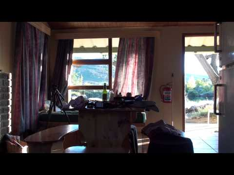 Cederburg Mountains – South Africa, Karoo, [Holiday 2011] (Kromrivier Farm)