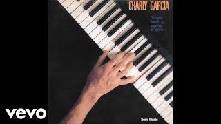 Charly García - Filosofía Barata y Zapatos de Goma