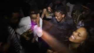 BOLINGO Club - AfroBeats and Kizomba