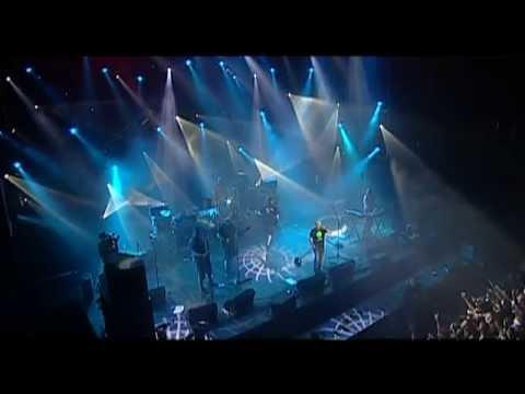 hladno-pivo-pitala-si-me-live-koncert-godine-2012-koncert-godine