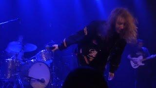 The Orwells - Buddy [Live at Tivoli De Helling, Utrecht - 23-02-2017]