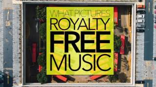 CINEMATIC MUSIC Upbeat Travel Market ROYALTY FREE Content No Copyright Stock Background | SESH PESH