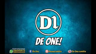 De One!  - Tan Facil