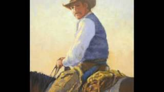 Don Williams - Lord, I hope this day is good width=