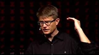 Classroom Game Design: Paul Andersen at TEDxBozeman