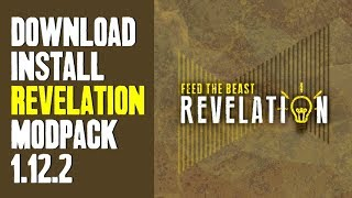 How to get feed the beast ftb 1 3 6 cracked launcher free videos