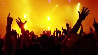 GALANTIS -RUNAWAY EDITADO (DJ WILLIAM VIERA)