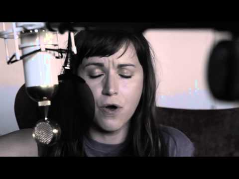 holly-miranda-until-now-live-acoustic-at-dangerbird-studios-lounge-dangerbird-records