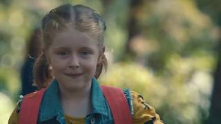 McCann NY for Lysol  Protect Like a Mother  2017