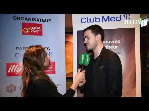Video : Club Med continue sur sa lancée avec de nouvelles ouvertures