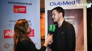 Club Med continue sur sa lancée avec de nouvelles ouvertures