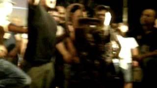 2009/10 Festa della Nord (6).avi