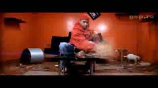 Bitza feat. Holograf (official video).mp4