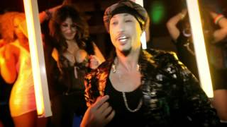 Akim Jayvonee Feat. GreGz TradeUnion Emeraude-Freaky GIRL (Official Video)