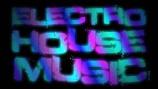 DJ Weslley- Eletro House (Explosion)