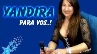 Yandira - Mi acordeón (Cumbia Tropical)