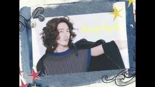 hello! .Dear Jang hyuk