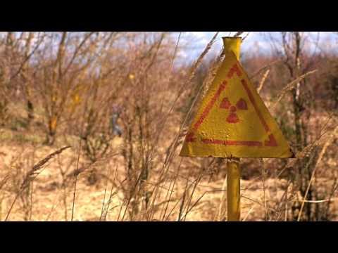 Czarnobyl 2009-strefazero.org