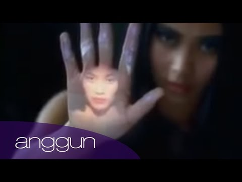 anggun-snow-on-the-sahara-official-video-anggun-video
