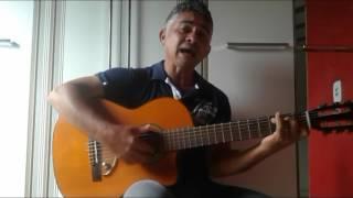 CASA BONITA (Cover Amado Batista)