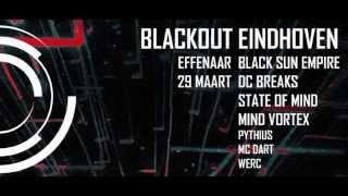 Blackout Effenaar Trailer (29-03-2014)