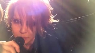 "exist†trace対バンツアー  ""SURVIVAL MARCH"" 5日目 静岡公演 終演後出演者コメント"