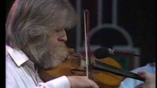 The Marino Waltz - The Dubliners