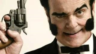 Unknown Hinson - Save Me From Myself