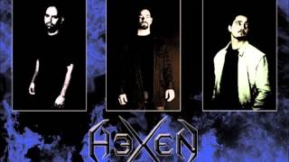 HeXeN - Private Hell